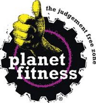 Planet Fitness Franchise