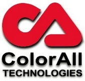 ColorAll Technologies