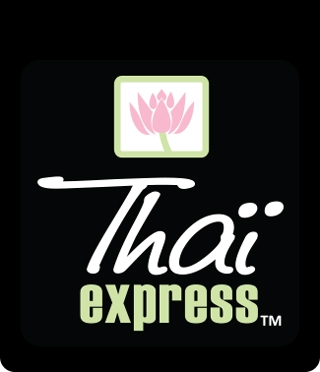 Thai Express Franchise