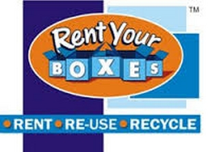 Rent Your Boxes