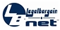 LEGALBARGAIN.NET Franchise
