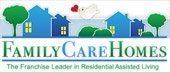 Family Care Homes