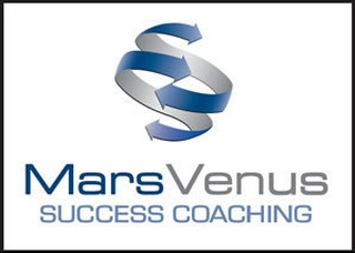Mars Venus Success Coaching