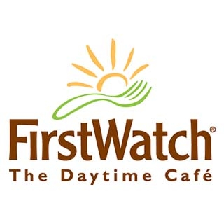 First Watch Restaurants