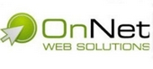 OnNet Web Solutions