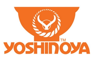 Yoshinoya Franchise