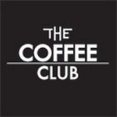 The Coffee Club Franchise
