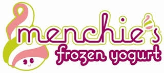 Menchie's Frozen Yogurt, USA