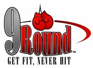 9round Franchise
