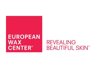 European Wax Centers Franchise