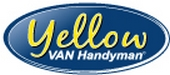 Yellow Van Handyman