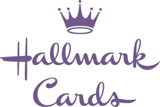 Hallmark Card Shop Franchise