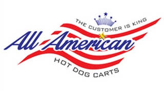 All American Hot Dog Carts Franchise