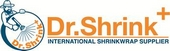 Dr. Shrink Franchise