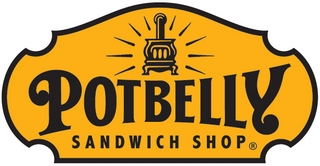 Potbelly Sandwich Shop Sets Course for Future Franchise Growth with Multi-Unit Las Vegas Development Deal