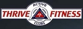 Thrive Active Fitness Clubs