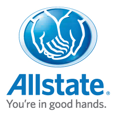 Allstate Insurance Franchise