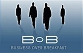 Business Over Breakfast Clubs
