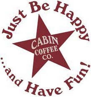 Cabin Coffee Company