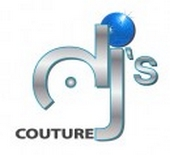 DJ's Couture