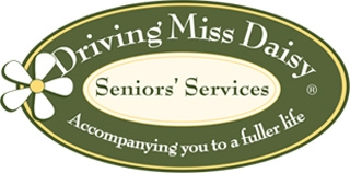 Driving Miss Daisy Franchise