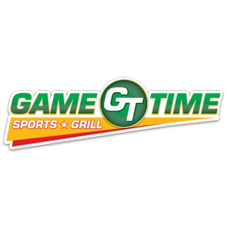 Game Time Sport Grill