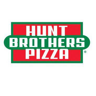 Hunt Brothers Pizza Franchise