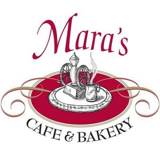Mara's Cafe and Bakery