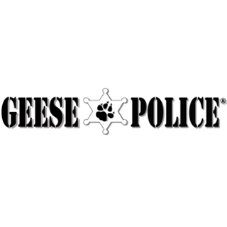 Geese Police