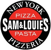 Sam & Louie's N Y Pizza Franchise
