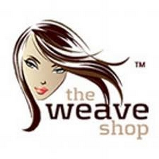 The Weave Shop Logo