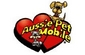 Aussie Pet Mobile Franchise