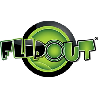 FLIP OUT Franchise