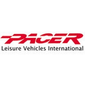 Pacer Leisure Karts