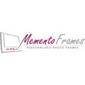 Memento Frames Franchise