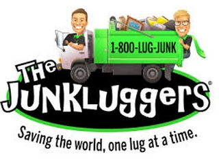 Junkluggers
