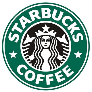 Starbucks Coffee Franchise