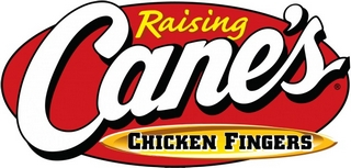Raising Cane's Chicken Fingers Franchise
