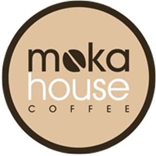 Moka House Coffee