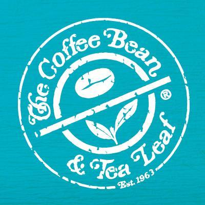 Coffee Bean & Tea Leaf Franchise