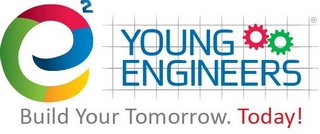 e� Young Engineers Franchise