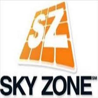 Sky Zone Indoor Trampoline Park Franchise