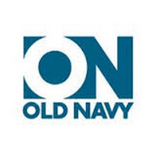 Old Navy Franchise