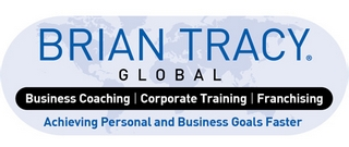 Brian Tracy Intl