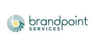 BrandPoint Services Franchise Costs & Fees