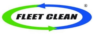 Fleet Clean USA