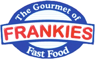 Frankie's Franchise