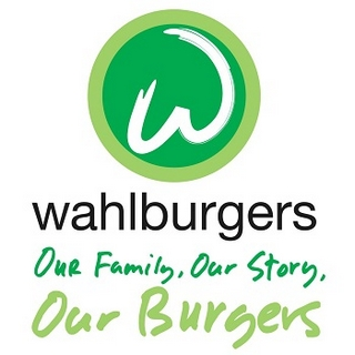 Wahlburgers Franchise