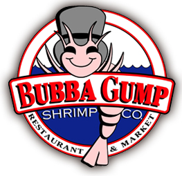 Bubba Gump Shrimp Co. Franchise
