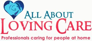 All About Loving Care, Inc.